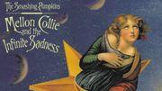 """Les 25 ans de """"Mellon Collie…"""" des Smashing Pumpkins"""