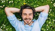 5 bonnes raisons de sourire en toute occasion