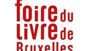 La Foire du Livre de Bruxelles