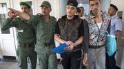 Maroc : les jeunes victimes du chômage se ruent sur le service militaire