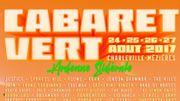 Gagnez vos Pass 4 jours pour le Cabaret Vert