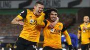 Premier League : Wolverhampton bat Chelsea et l'empêche de prendre la première place