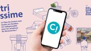 L'application Centrissime vous emmène découvrir le pays du Centre