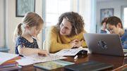 COVID-19: Qu'est-ce que ça a changé à la vie des familles? Eléments de réponse avec le Ligueur
