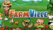 Farmville fermera prochainement ses portes après 11 ans d'activité !