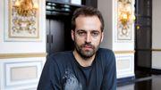"""Benjamin Millepied au Théâtre du Châtelet avec son """"L.A. Dance Project"""""""