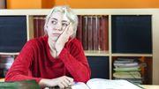 Que faire si un étudiant est en décrochage scolaire ?