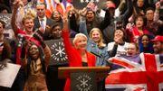 """""""Years & Years"""" : regardez la série dystopique choc sur le Royaume-Uni post-Brexit"""