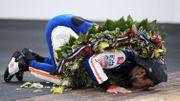 Takuma Sato s'adjuge les 500 Miles d'Indianapolis, Fernando Alonso hors du Top 20