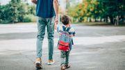 Aller à l'école en toute sécurité: conseils aux enfants et aux parents
