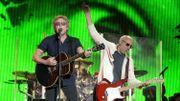 The Who annonce un nouvel album studio et une tournée symphonique