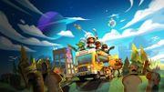 Epic Games Store : découvrez les deux jeux à récupérer gratuitement avant le 24 juin