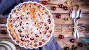 Dessert express : le clafoutis (recette rapide et facile)