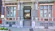 Le MILL, Musée Ianchelevici de La Louvière, célèbre ses 30 ans d'existence