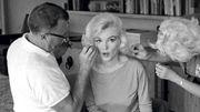 Les derniers mois de Marilyn Monroe racontés à la télévision