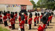Waterloo: 4 façons de (re) vivre la défaite de Napoléon en1815