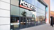 Les bons plans de la rédac : une après-midi à Koezio