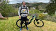 Journée mondiale pour le Vélo : quels sont les bienfaits du deux roues ?