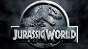 """Il n'y aura pas une mais deux suites à """"Jurassic World"""""""