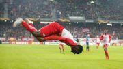 Le Club de Bruges, pris de vitesse à Salzbourg, quitte l'Europa League par la petite porte