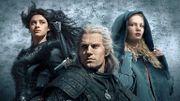 """Le tournage de la saison 2 de """"The Witcher"""" a commencé au Royaume-Uni"""
