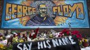 Mort de George Floyd : le don très important de Kanye West