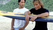 Point Break, voilà 30 ans que ça farte pour Johnny et Bodhi!