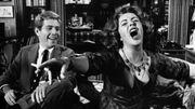 Elizabeth Tayloren 5 rôles cultes