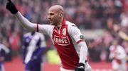 Ciman et Defour, acteurs majeurs d'un bien triste Standard-Anderlecht (2-0)