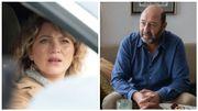 """""""Gloria"""", """"Un homme d'honneur"""" : ces remakes français inspirés de succès internationaux"""