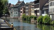 Escapade à Strasbourg, que faire en Alsace pour un weekend?
