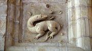 Le Château de Chambord bat des records de fréquentation