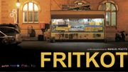 Le documentaire Fritkot
