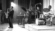 Art blakey nous quittait il y a 30 ans, revivez son concert parisien de 1965