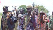 Soudan du Sud: une guerre qui n'en finit pas