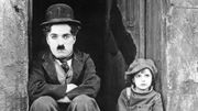 Où trouver des films à voir gratuitement et légalement sur internet ?