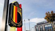 Coronavirus : les clubs belges ont perdu 25% de leurs revenus