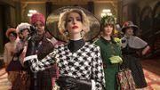 """Warner Bros. s'excuse après la polémique autour du film """"Sacrées Sorcières"""""""