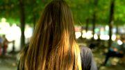 Tout a commencé par le témoignage d'une jeune femme qui a perdu de l'argent. Elle n'arrive pas à le récupérer.