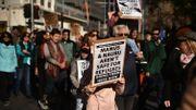 Canberra refuse d'intervenir pour que MSF puisse continuer à traiter les réfugiés à Nauru