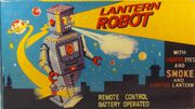 IMPACT : robots-artistes et intelligence collective