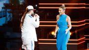Vitaa et Nicholas revisitent un titre de Jay-Z et Beyoncé