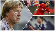 De Mos tacle le Standard et conseille à Anderlecht de vendre Dendoncker