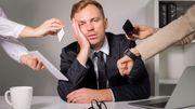 Les conditions de travail ont des effets de long terme sur la santé