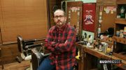 Un coiffeur de Liège appelle à rouvrir de force le 1er février