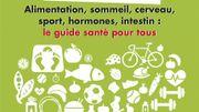 """Livre """"Les 100 idées reçues qui vous empêchent d'aller bien"""" du Dr Alexandra Dalu"""