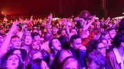 En Angleterre, un concert-test rassemble 5000 personnes sans masque