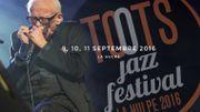 Décès de Toots Thielemans: la programmation du Toots Jazz Festival de La Hulpe ne sera pas modifiée