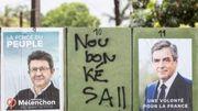 Guyane française: signature d'un accord pour mettre fin à plus d'un mois de conflit social