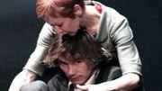 """""""Oedipe"""", roi ou victime? Beauté, drame, élégance au rendez-vous"""